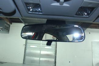 2008 Mazda 3i Touring Kensington, Maryland 76