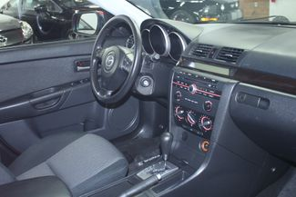 2008 Mazda 3i Touring Kensington, Maryland 78
