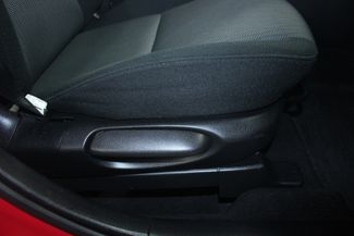 2008 Mazda 3i Touring Kensington, Maryland 62