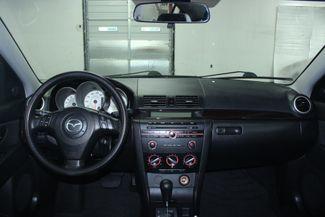 2008 Mazda 3i Touring Kensington, Maryland 80