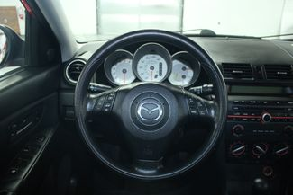 2008 Mazda 3i Touring Kensington, Maryland 81
