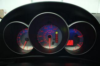 2008 Mazda 3i Touring Kensington, Maryland 84