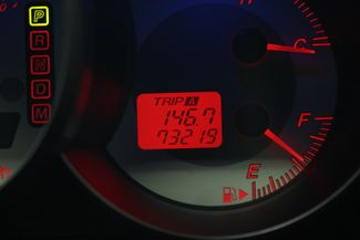 2008 Mazda 3i Touring Kensington, Maryland 85