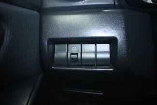 2008 Mazda 3i Touring Kensington, Maryland 88