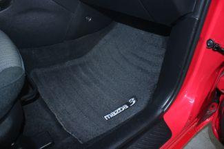2008 Mazda 3i Touring Kensington, Maryland 63