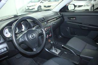 2008 Mazda 3i Touring Kensington, Maryland 90