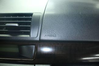 2008 Mazda 3i Touring Kensington, Maryland 92