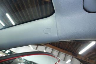 2008 Mazda 3i Touring Kensington, Maryland 93