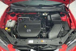 2008 Mazda 3i Touring Kensington, Maryland 94