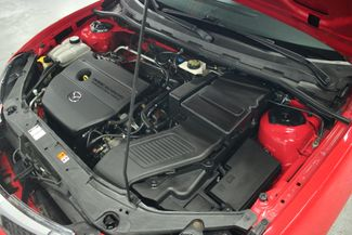 2008 Mazda 3i Touring Kensington, Maryland 95