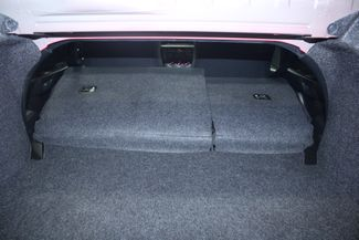2008 Mazda 3i Touring Kensington, Maryland 98