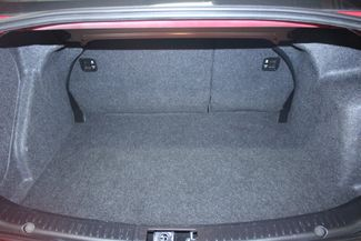 2008 Mazda 3i Touring Kensington, Maryland 99