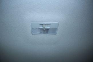 2008 Mazda 3i Touring Kensington, Maryland 64