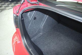 2008 Mazda 3i Touring Kensington, Maryland 101