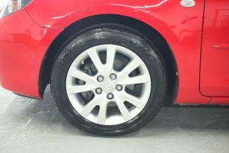 2008 Mazda 3i Touring Kensington, Maryland 102