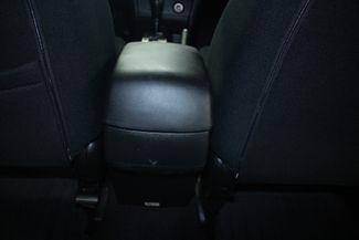2008 Mazda 3i Touring Kensington, Maryland 65