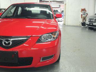2008 Mazda 3i Touring Kensington, Maryland 110