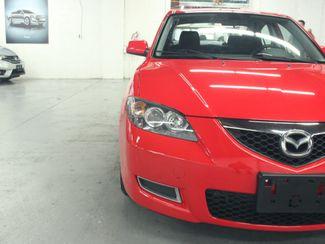 2008 Mazda 3i Touring Kensington, Maryland 111