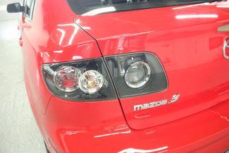 2008 Mazda 3i Touring Kensington, Maryland 112