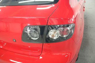 2008 Mazda 3i Touring Kensington, Maryland 113