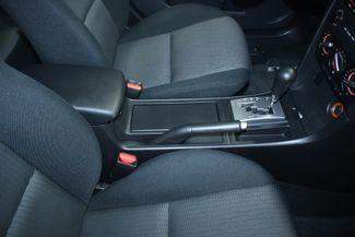 2008 Mazda 3i Touring Kensington, Maryland 66