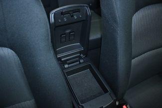 2008 Mazda 3i Touring Kensington, Maryland 67