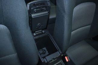 2008 Mazda 3i Touring Kensington, Maryland 68