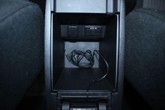 2008 Mazda 3i Touring Kensington, Maryland 69