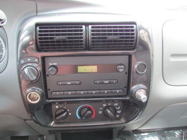 2008 Mazda B4000 SE 4X4 in American Fork, Utah 84003