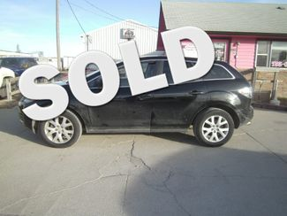 2008 Mazda CX-7 Touring  city NE  JS Auto Sales  in Fremont, NE