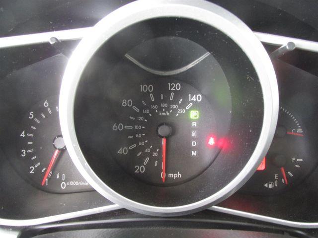 2008 Mazda CX-7 Touring Gardena, California 5