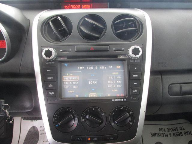 2008 Mazda CX-7 Touring Gardena, California 6