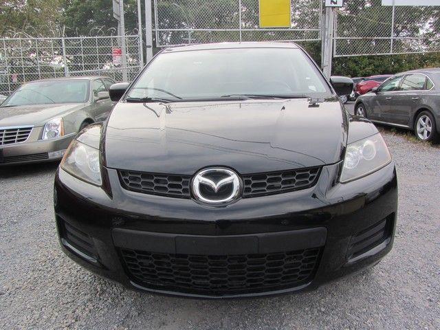 2008 Mazda CX-7 Touring Jamaica, New York