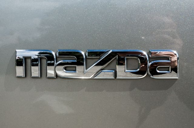 2008 Mazda CX-7 Sport Reseda, CA 46