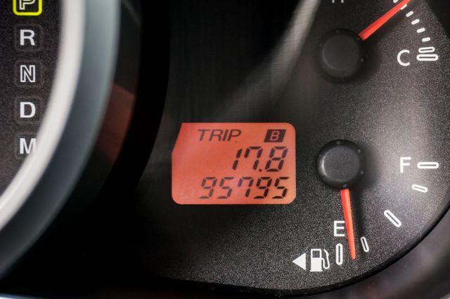 2008 Mazda CX-7 Sport Reseda, CA 18
