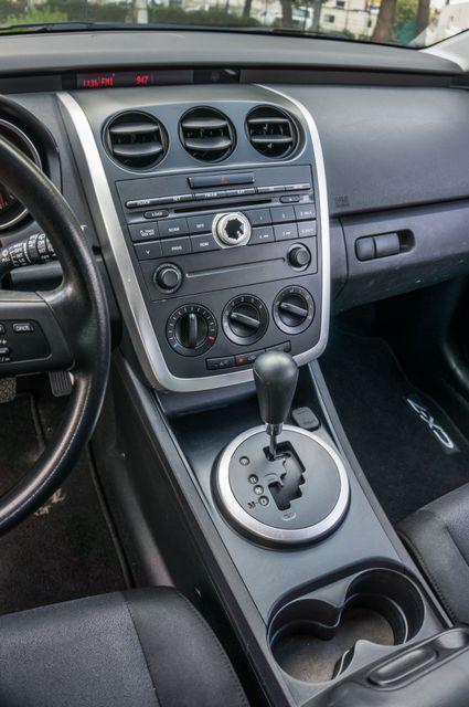 2008 Mazda CX-7 Sport Reseda, CA 25