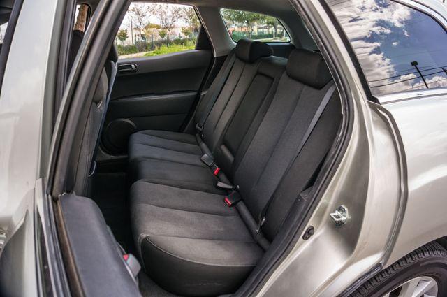 2008 Mazda CX-7 Sport Reseda, CA 30