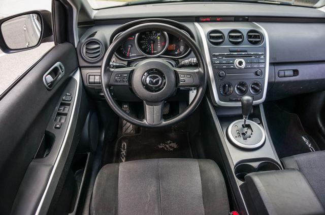 2008 Mazda CX-7 Sport Reseda, CA 20