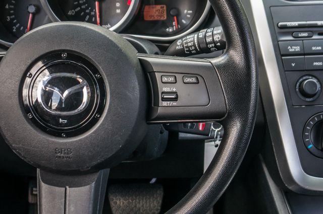 2008 Mazda CX-7 Sport Reseda, CA 22