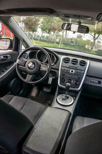 2008 Mazda CX-7 Sport Reseda, CA 36