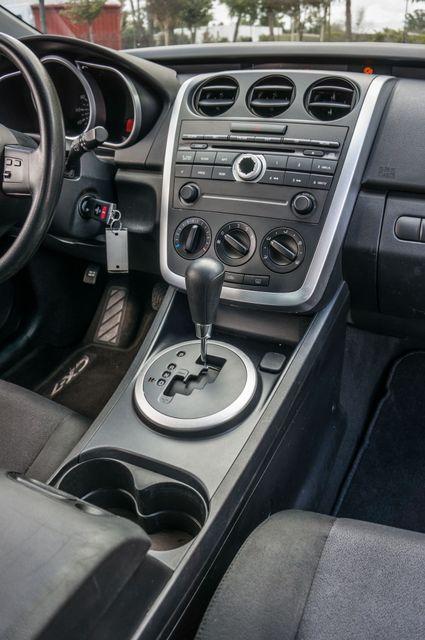 2008 Mazda CX-7 Sport Reseda, CA 23
