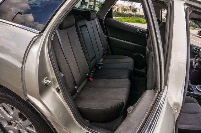 2008 Mazda CX-7 Sport Reseda, CA 32