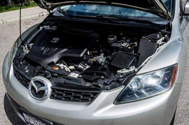 2008 Mazda CX-7 Sport Reseda, CA 37