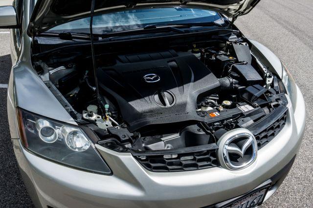 2008 Mazda CX-7 Sport Reseda, CA 39
