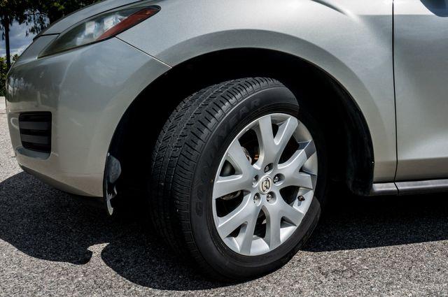 2008 Mazda CX-7 Sport Reseda, CA 13
