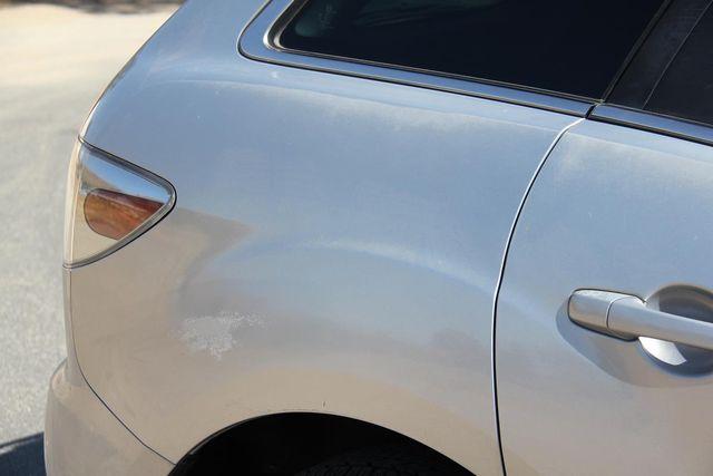 2008 Mazda CX-7 Sport Santa Clarita, CA 28