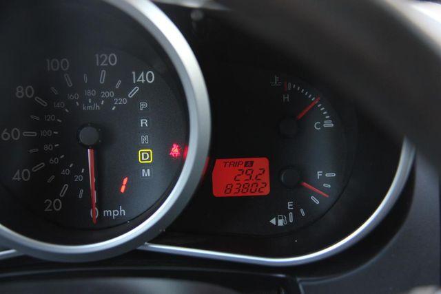 2008 Mazda CX-7 Sport Santa Clarita, CA 17