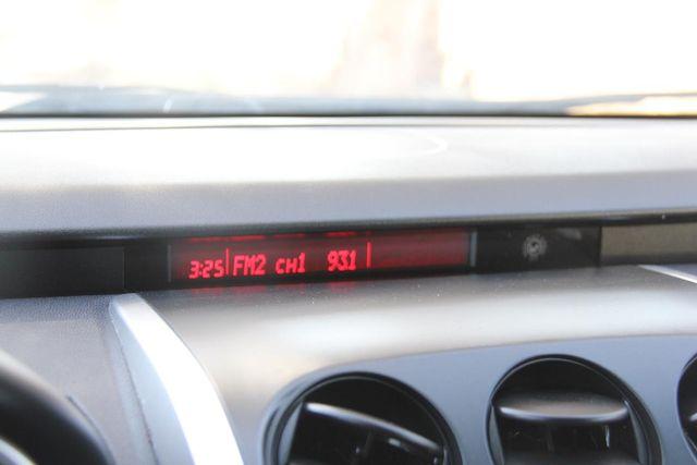 2008 Mazda CX-7 Sport Santa Clarita, CA 23