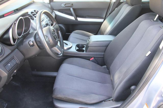 2008 Mazda CX-7 Sport Santa Clarita, CA 13