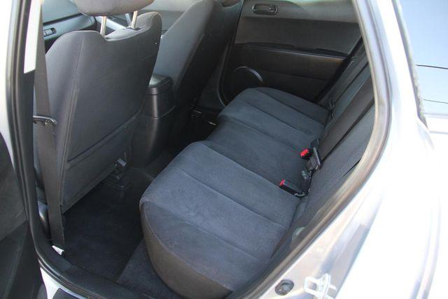 2008 Mazda CX-7 Sport Santa Clarita, CA 15
